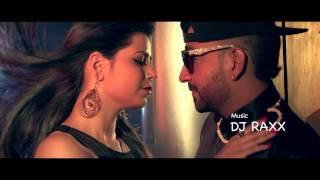 Just friend | Mani Singh | Feat. Nawaab Saab | Coming Soon