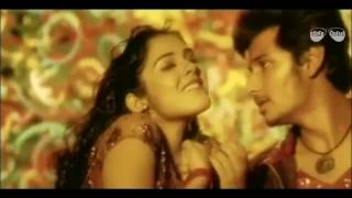 Dailamo Dailamo Tamil Song Dishyum Movie Song Full Video Song Jiiva Sandhya HD