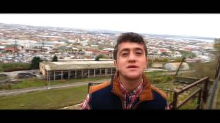 Music Video by Niciko performing Səsə Gəldi. © 2015,  Söz:Niciko Mus:Berkay Çandır Mix&Mastering:Liberant ---------------------- Rejissor/Montaj:Tural Babayev   Niciko Official Facebook Profile:https://www.facebook.com/sahin.aliyev.568632