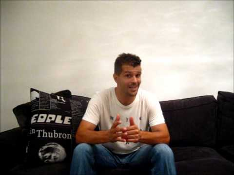 UFC Fit Workout Review and Testimonial As Seen On TV Beach Body