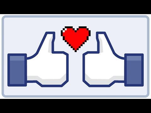 FB Tip: Hide your relationship status change from friends