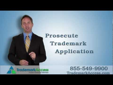 How to Register a Trademark | 4 Simple Steps | Trademark Access