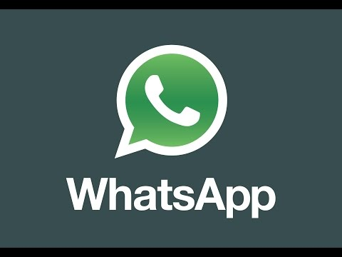How to install Whatsapp on PC 2014 - Windows 8.1 !
