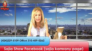 Download sajia show 8/4/2019 from Afghanistan Tv Video