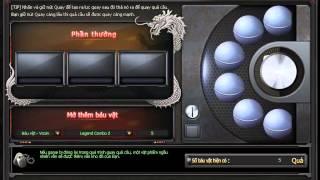 Clip quay và góc trúng x2 3z Legend c... 3 years ago