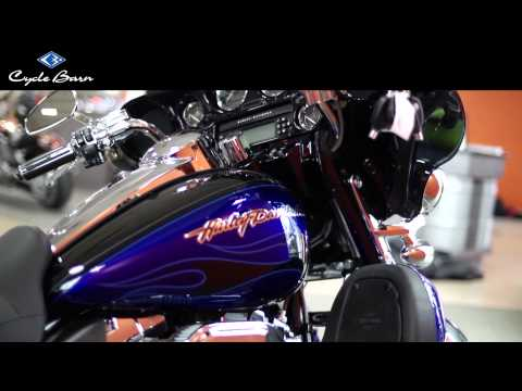 Washington Motorcycle Safety Training