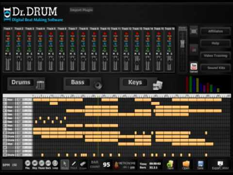 Best Beat Making Software For Mac 2014 | Download Best Beat Making Software For Mac