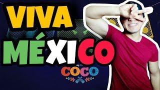 Hermosas Canciones Mexicanas