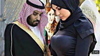 ✅دبي الغنية والهوايات|दुबई के अमीर और उनके शौक |The Richest People of Dubai & Saudi |