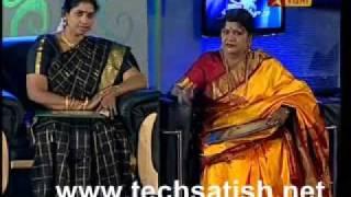Minsara Kanna by Madhumitha Part 1.mp4