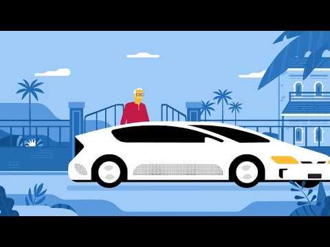 Uber Kochi   #uberUNDALLO
