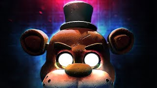 Five Nights at Freddy's: Help Wanted - Part 1