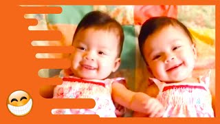 Cutest Babies of the Day! [20 Minutes] PT 6 | Funny Awesome Video | Nette Baby Momente