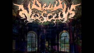 Unequal In Death - Deus Nexscelus
