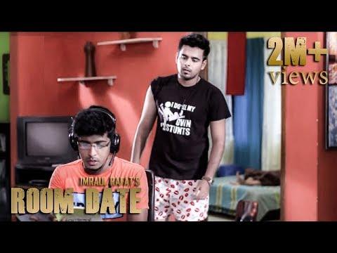 Xxx Mp4 Room Date Bangla Natok Siam Ahmed Tawsif Mahbub Shabnam Faria Tasnova Elvin Imraul Rafat 3gp Sex