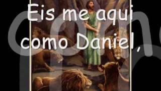 Danielle Cristina - Fidelidade