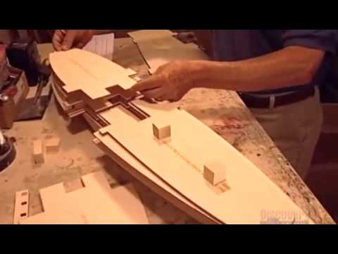 How to make  Model Ships {www downloadshiva com}