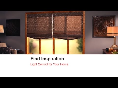 Bali Blinds | Light Control for Your Home