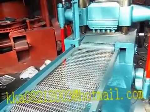 Arabic world shisha charcoal machine