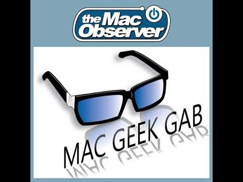 This Neato Four Way Adapto-Thing – Mac Geek Gab Podcast 693