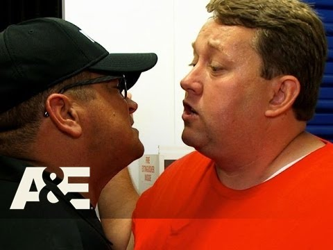 Storage Wars: Rene, the Easy Target (Season 6, Episode 8) | A&E