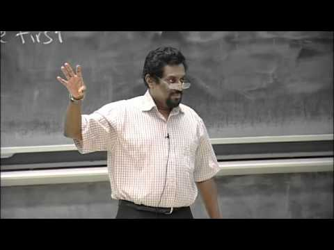 Lec 1   MIT 6.172 Performance Engineering of Software Systems, Fall 2010