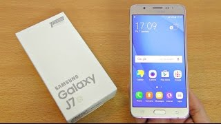 Samsung Galaxy J6 Specifications_13-MP+5-MP Camera coming in Q1 2017 priced under Rs 12000_CN Device