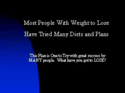 Ketogenic Diet Vs Gluten Free