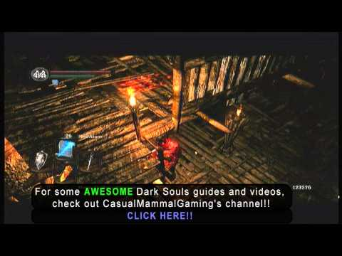 Can't find summon sign in Dark Souls--PLEASE HELP!! (Updated)