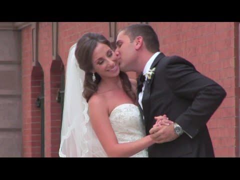Xxx Mp4 Wedding At XIX Philadelphia Wedding Videography 3gp Sex