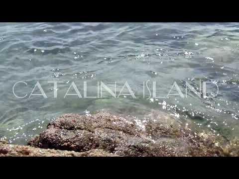 Catalina Island Express - Long Beach to Avalon