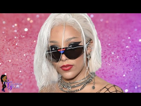 Doja Cat CANCELLED After CRAZY Video Emerges  (Full Breakdown) & MORE #DojaCatIsOverParty