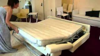 Daha fazla mobilya dekorasyon örnekleri için  http://www.mobilyala.com