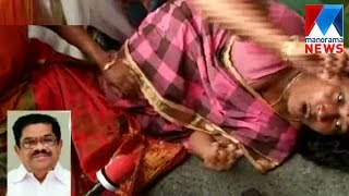 V M Sudheeran | Manorama News