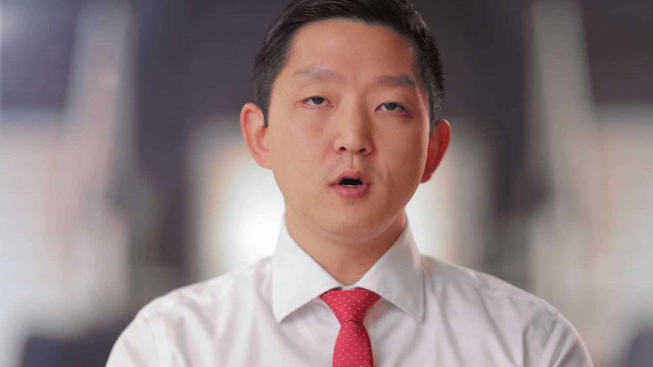 Jason Oh, MD – Orthopedic Surgeon, Northwell Health