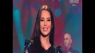 Katarina Grujic - Komotno - Grand Parada - (Tv Grand 14.04.2018.)