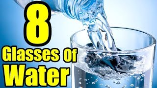 10 Times Science Was Proven Wrong!