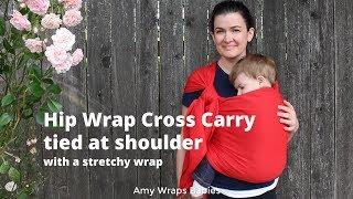 1d9238e8a56 02 23 · What else can a stretchy wrap do  Hip Wrap Cross Carry ...