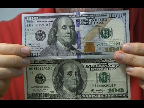 How to make easy money fast $100- make money with cash back purchase ibotta