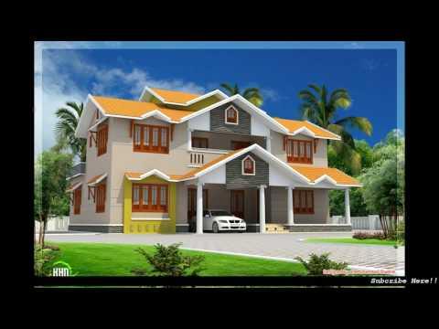 home design dream house