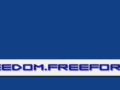 Stop XBOX Live Censorship