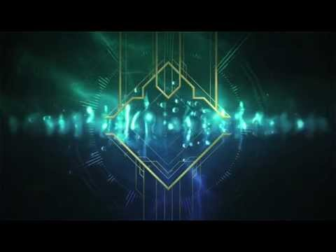 Tidecaller | Music - League of Legends