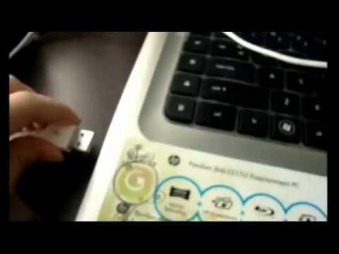 Telstra Factory Unlock iPhone 4 4s 3gs 3g 5 ATT Koodo Telus Sprint Vivo Tim Movistar