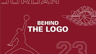 Download Everything You Need to Know About Jordan Brand's Iconic Jumpman Logo Video