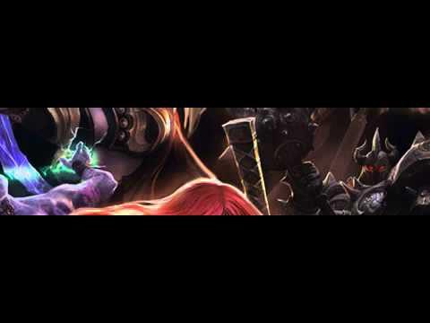 Free Skin (League of Legends)