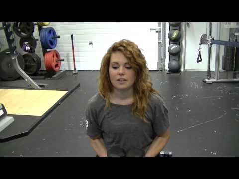 Wevive Fitness - Will working out make your breasts smaller?