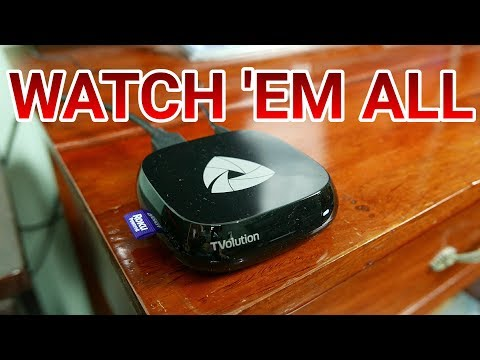 I Watched The NBA Finals Live With It! - PLDT Home's Roku Box (NOW JUST P199/mo)
