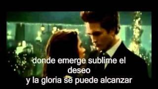 Ricardo Montaner - La cima del cielo