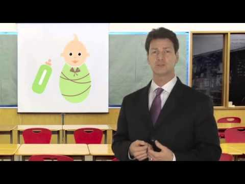 How To Increase Enrollment At Your Childcare (Video 3 of 5)