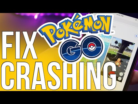 How to Fix Pokemon Go Crashing on Jailbroken iPhone, iPad & iPod Touch
